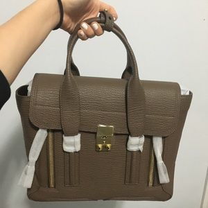 3.1 Phillip Lim Medium Pashli Bag